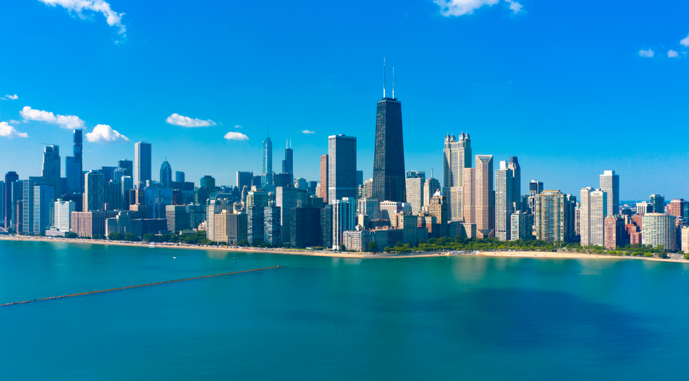 Ask the expert: G Adventures tour guide Lindsey Peters gives Chicago tips