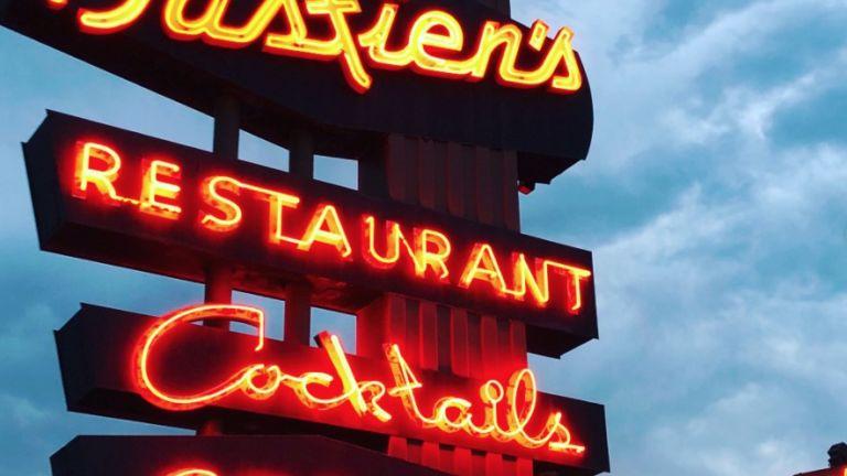Bastien's Restaurant