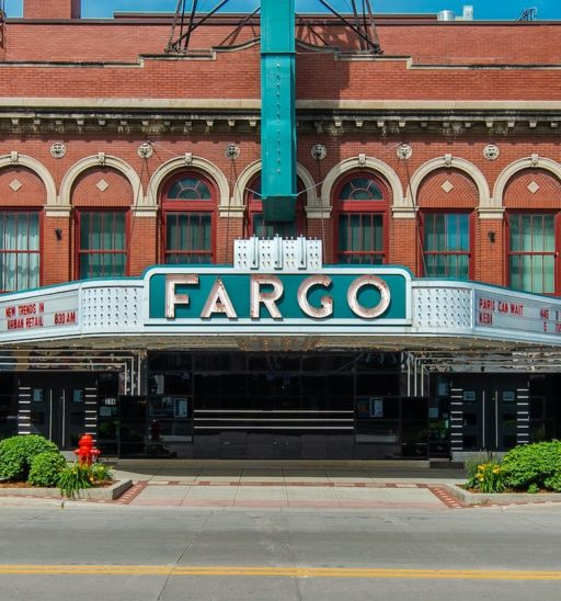 Best Things to Do in Fargo
