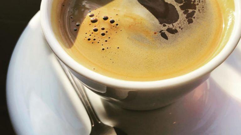Elemental Coffee, Oklahoma City