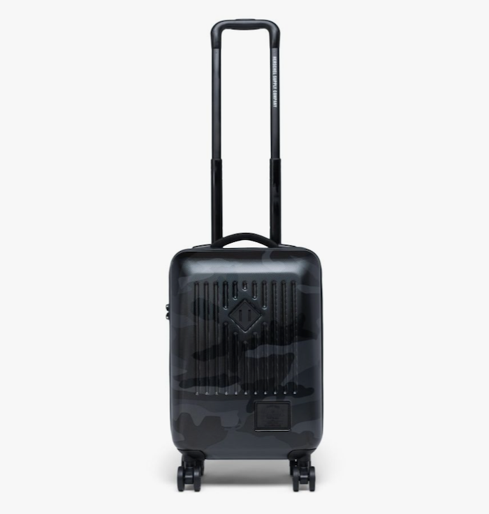 Herschel Supply Co.'s Trade Luggage Carry-On