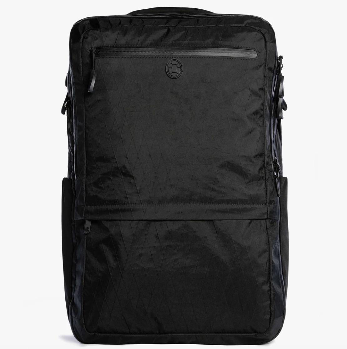 Tortuga's Outbreaker Backpack