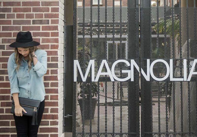 Magnolia Hotel in Omaha, Nebraska