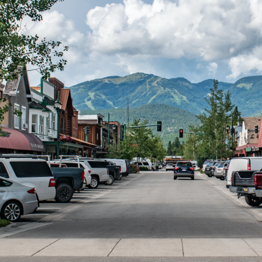 Best Things to Do in Whitefish, Montana