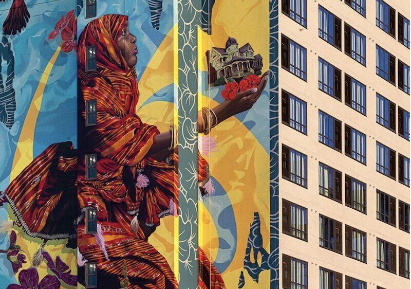 Graduate Hotel, Columbus